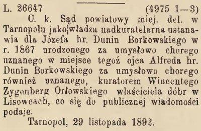 hrabiowie_wariaci_1892